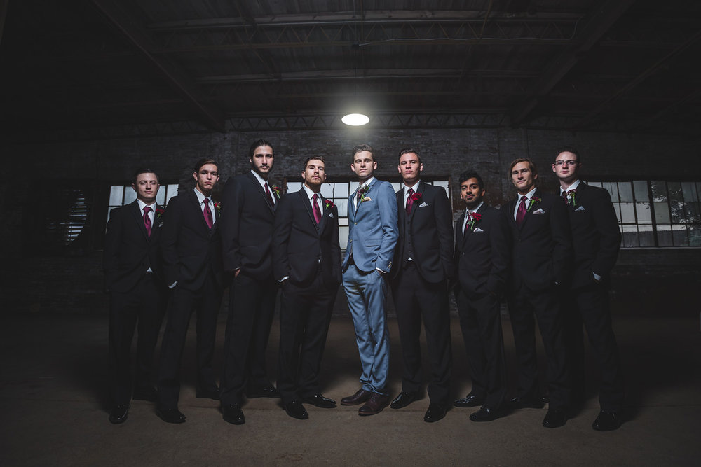adam-szarmack-glass-factory-groomsmen.jpg