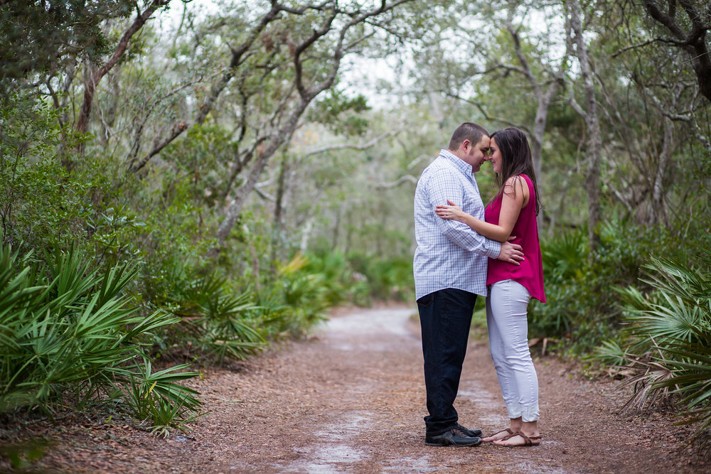 adam-szarmack-big-talbot-island-engagement-17.jpg