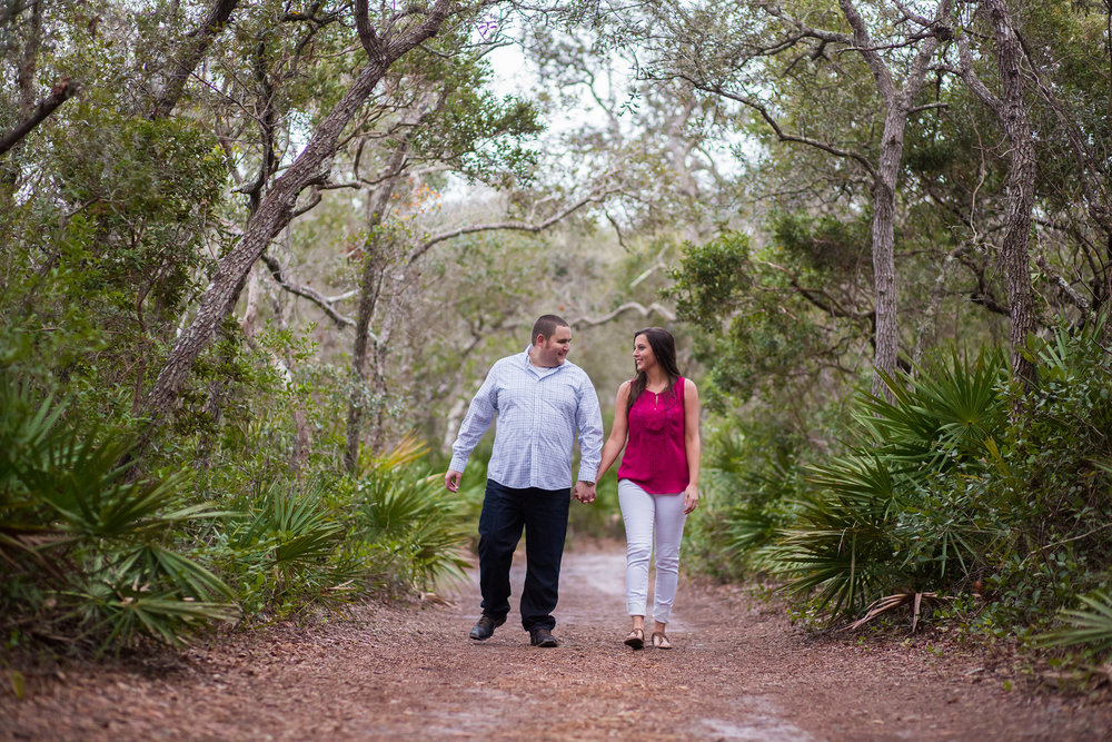 adam-szarmack-big-talbot-island-engagement-22.jpg