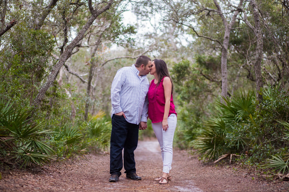 adam-szarmack-big-talbot-island-engagement-23.jpg