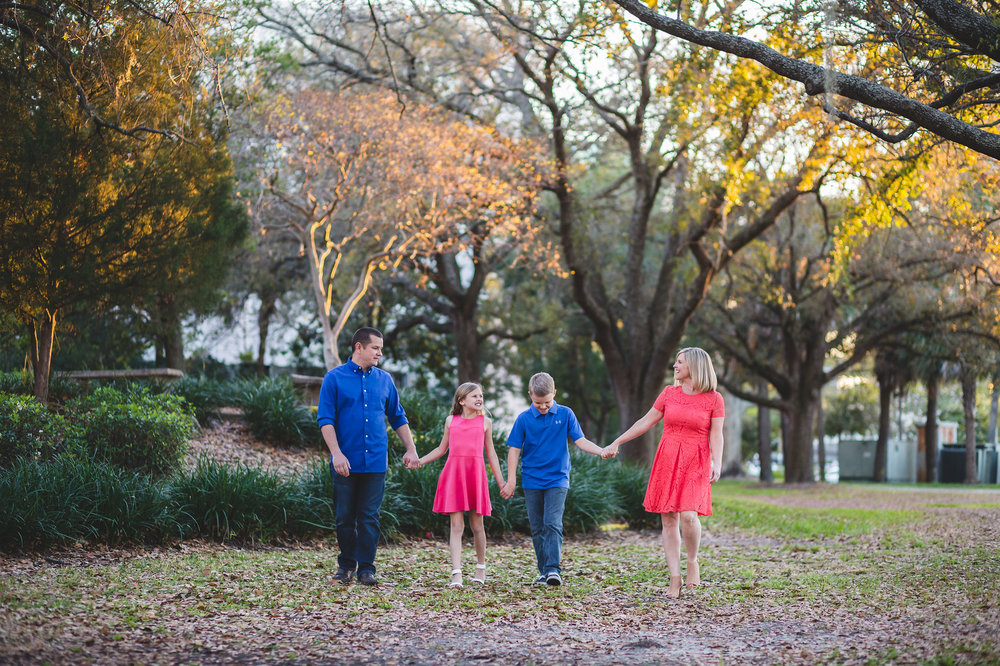 adam-szarmack-treaty-oak-park-jacksonville-family-photographer-3.jpg