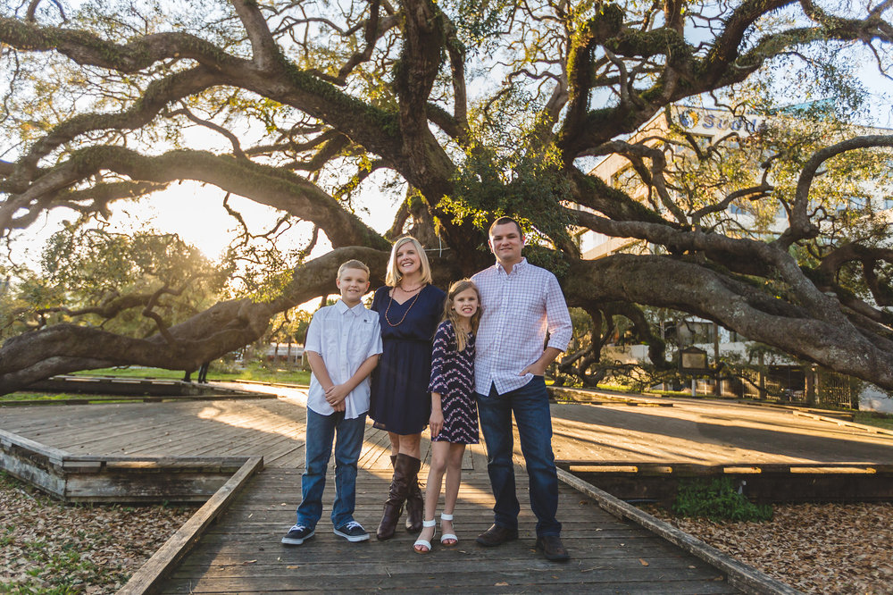 adam-szarmack-treaty-oak-park-jacksonville-family-photographer-4.jpg