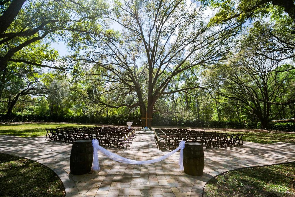 Adam-Szrmack-Bowing-Oaks-Plantation-Wedding-Photographer-7.jpg