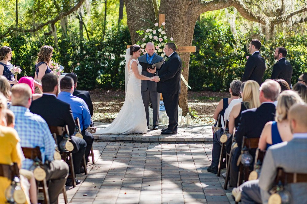 Adam-Szrmack-Bowing-Oaks-Plantation-Wedding-Photographer-44.jpg