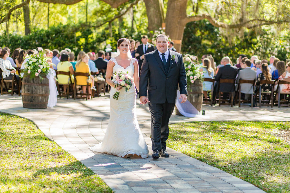 Adam-Szrmack-Bowing-Oaks-Plantation-Wedding-Photographer-50.jpg