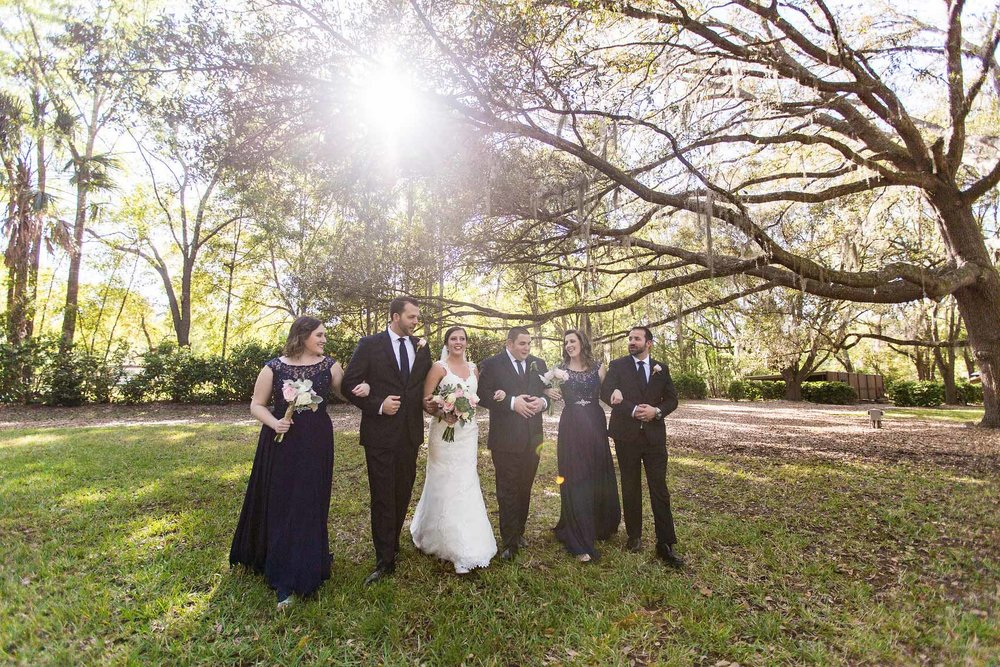 Adam-Szrmack-Bowing-Oaks-Plantation-Wedding-Photographer-56.jpg