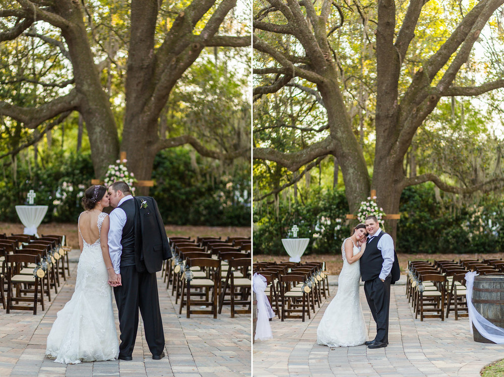 Adam-Szrmack-Bowing-Oaks-Plantation-Wedding-Photographer-71.jpg