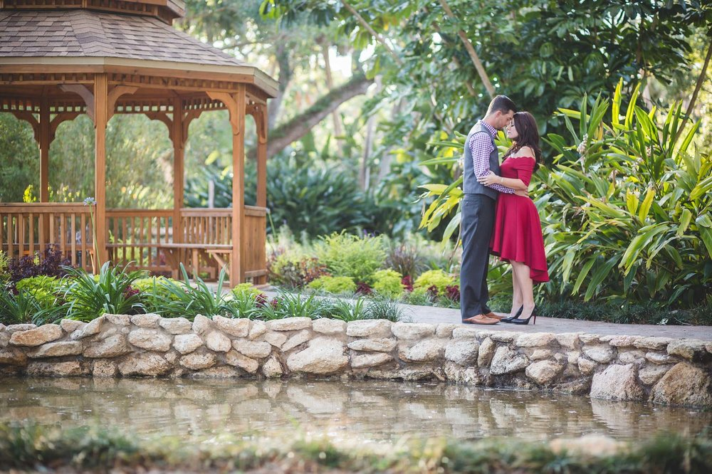 adam-szarmack-jacksonville-wedding-photographer-washington-oaks-gardens-state-park-engagement-3.jpg