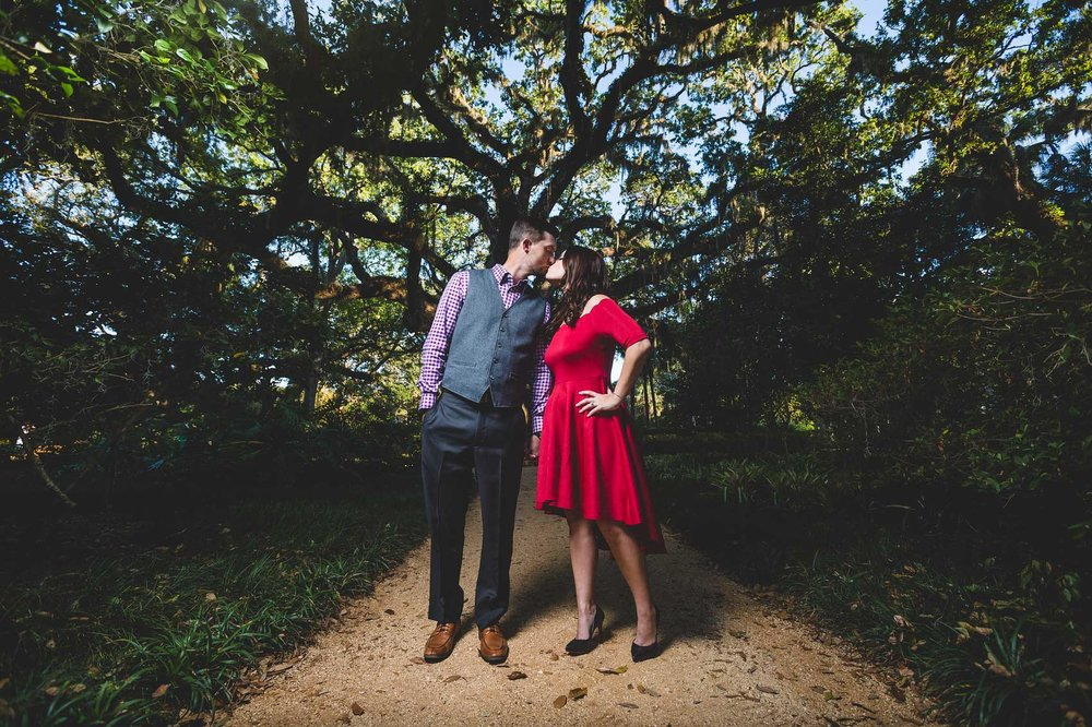 adam-szarmack-jacksonville-wedding-photographer-washington-oaks-gardens-state-park-engagement-16.jpg