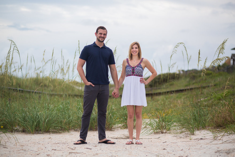 adam-szarmack-jacksonville-wedding-photographer-atlantic-beach-engagement-pictures-29.jpg