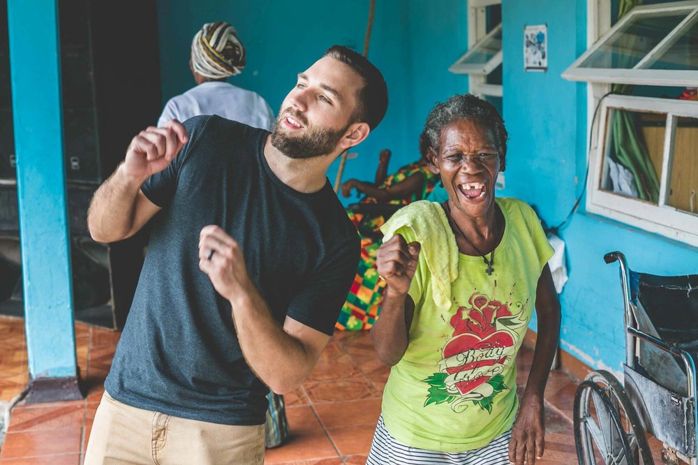 eleven22-missions-jamaica-infirmary-poverty-adam-szarmack-51.jpg