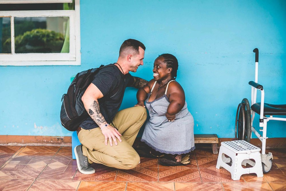 eleven22-missions-jamaica-infirmary-poverty-adam-szarmack-62.jpg