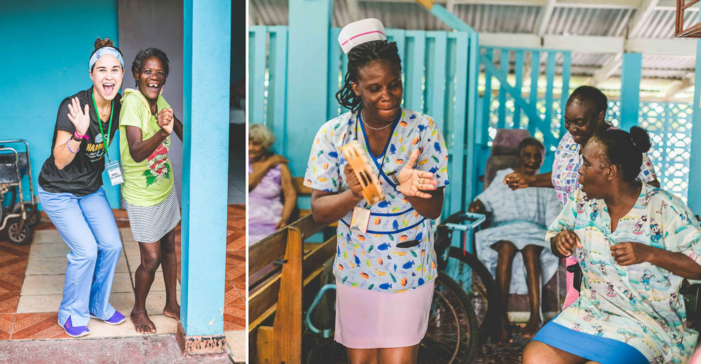eleven22-missions-jamaica-infirmary-poverty-adam-szarmack-65.jpg