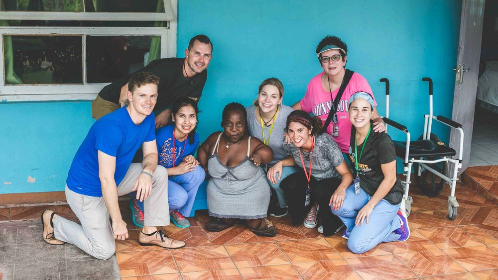 eleven22-missions-jamaica-infirmary-poverty-adam-szarmack-68.jpg