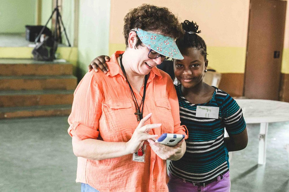 eleven22-missions-jamaica-infirmary-poverty-adam-szarmack-157.jpg