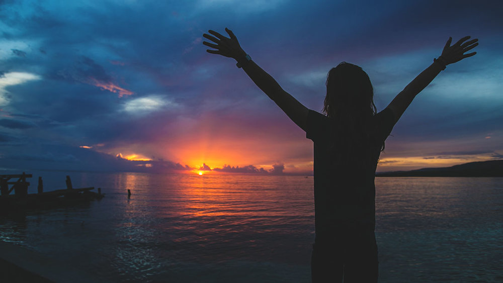 adam-szarmack-jamaica-eleven22-worship.jpg