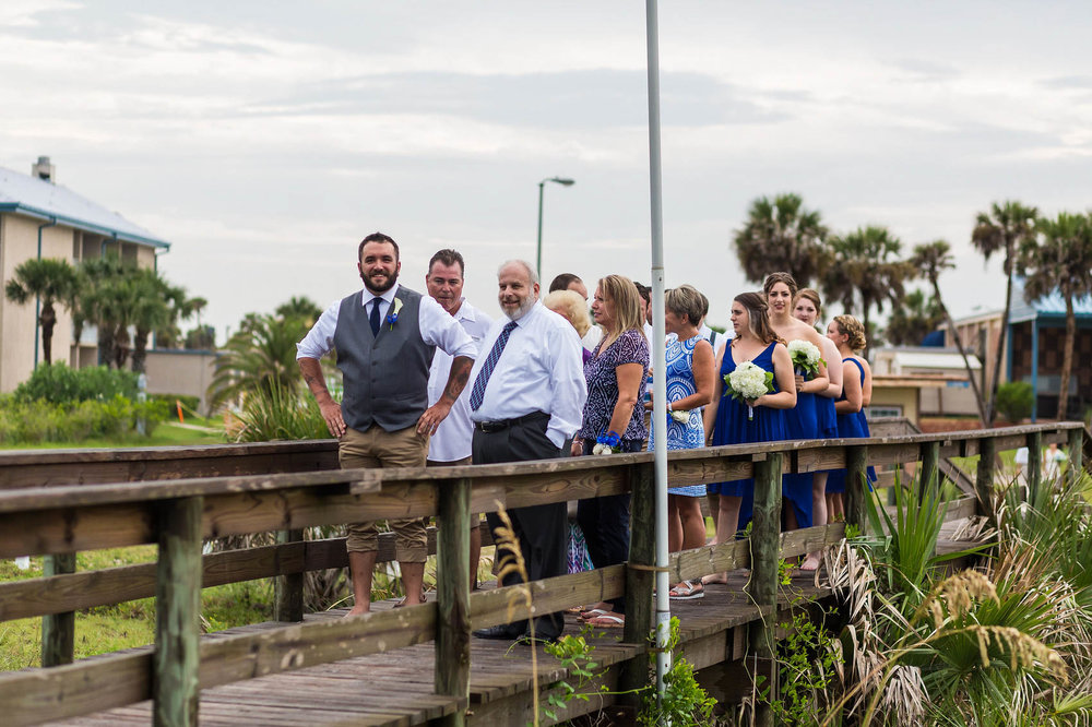 adam-szarmack-atlantic-beach-wedding-photographer-mayport-19.jpg