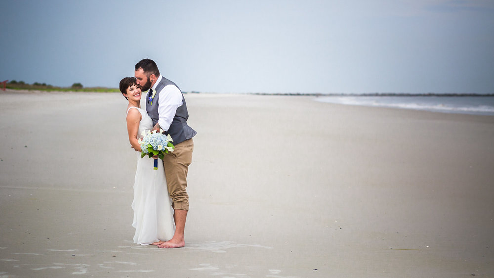 adam-szarmack-atlantic-beach-wedding-photographer-mayport-52.jpg