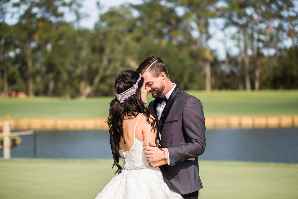 Clubhouse-TPC-Sawgrass-Wedding-Photographer-Adam-Szarmack-43.jpg