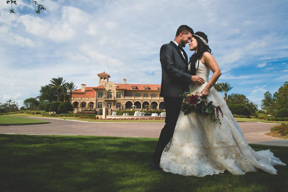 Clubhouse-TPC-Sawgrass-Wedding-Photographer-Adam-Szarmack-49.jpg