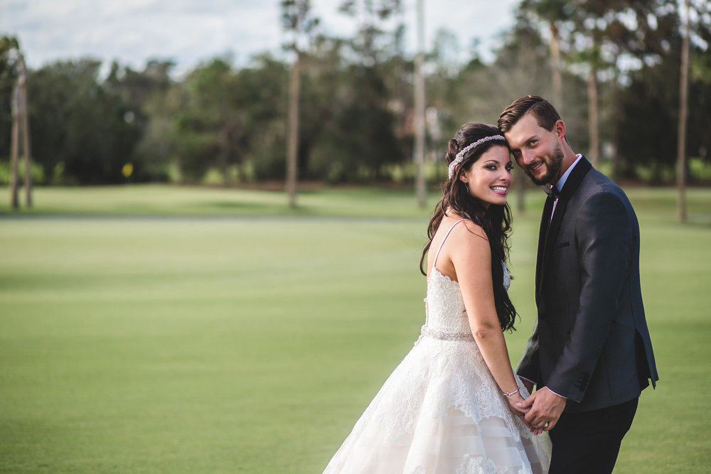 Clubhouse-TPC-Sawgrass-Wedding-Photographer-Adam-Szarmack-54.jpg