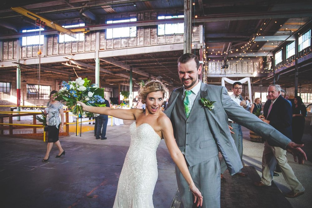 The-Glass-Factory-Wedding-Photographer-Adam-Szarmack-78.jpg