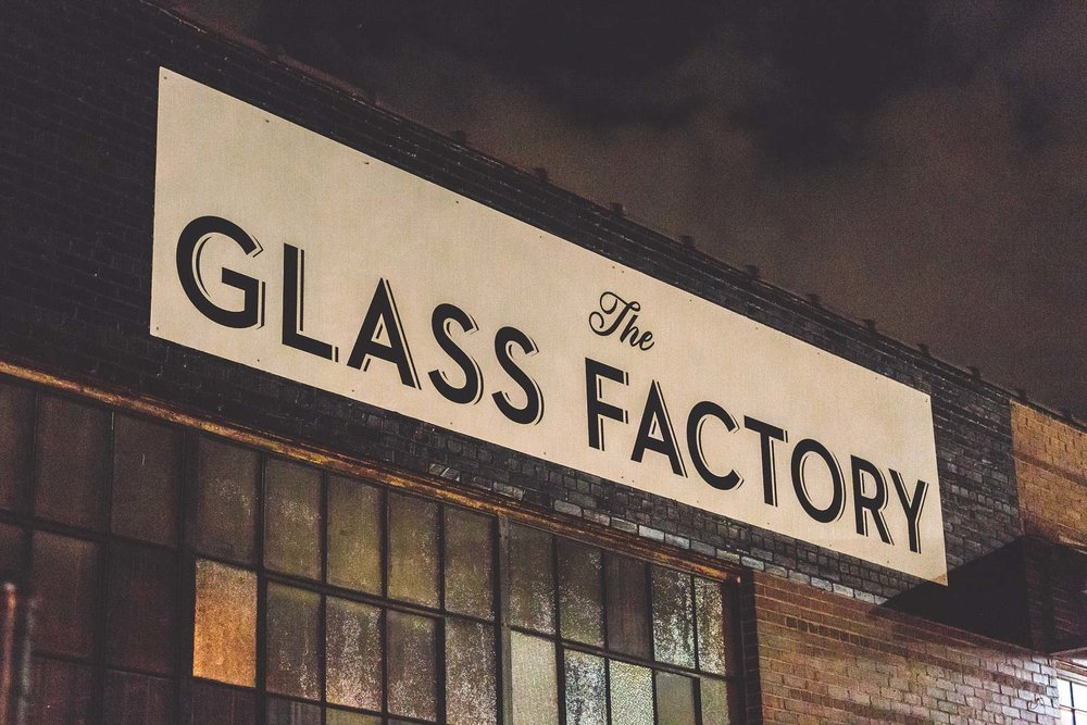 The-Glass-Factory-Wedding-Photographer-Adam-Szarmack-112.jpg
