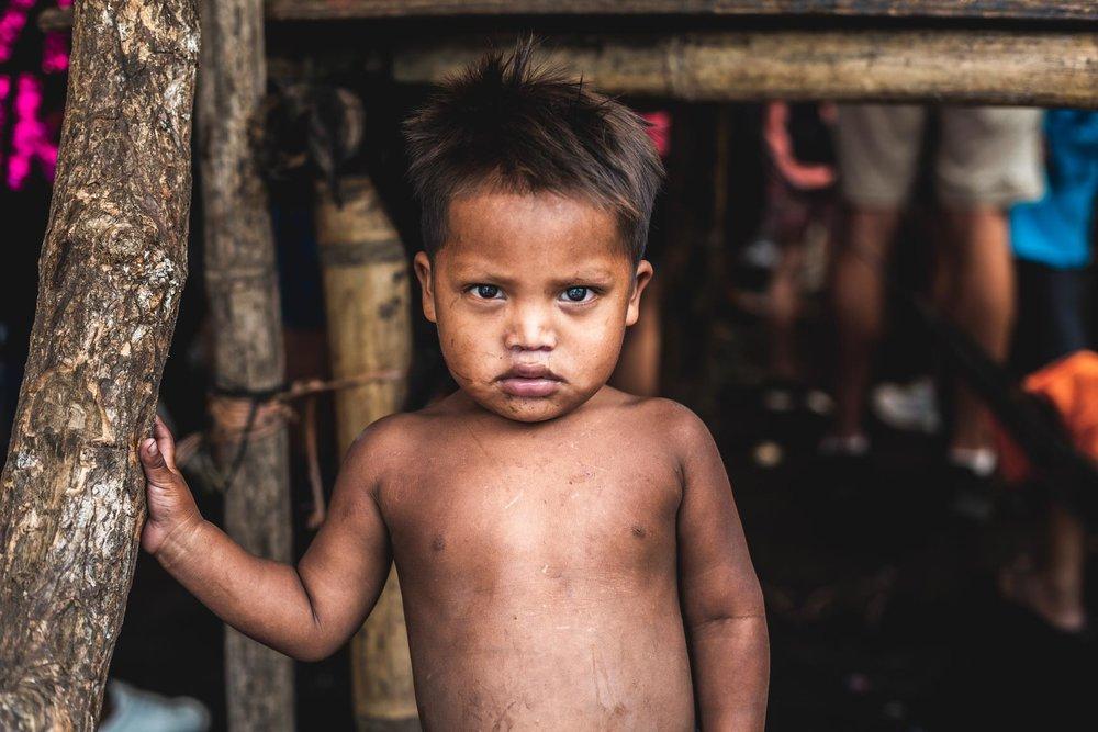 Adam-Szarmack-Panama-Mission-Trip-Eleven22-39.jpg