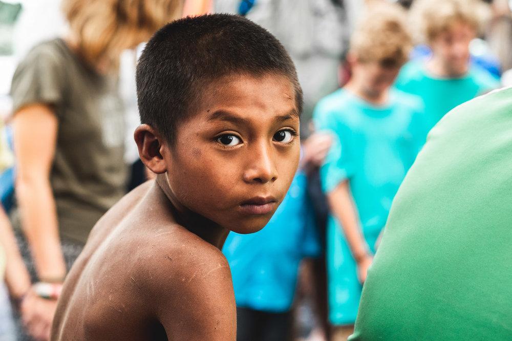 Adam-Szarmack-Panama-Mission-Trip-Eleven22-42.jpg