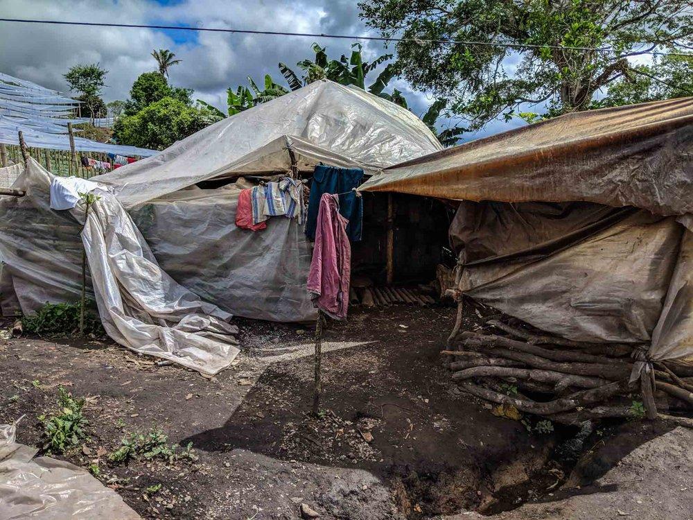 Adam-Szarmack-Panama-Mission-Trip-Eleven22-172.jpg