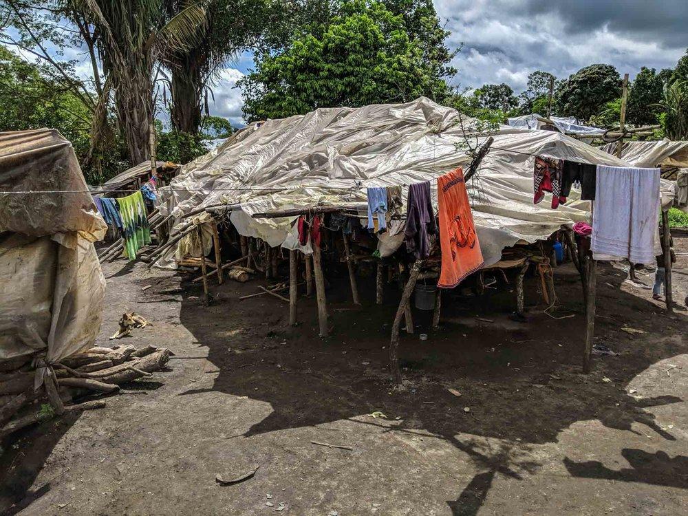 Adam-Szarmack-Panama-Mission-Trip-Eleven22-173.jpg