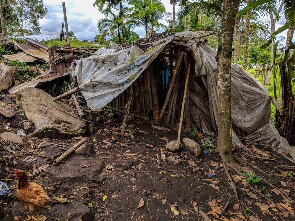 Adam-Szarmack-Panama-Mission-Trip-Eleven22-178.jpg