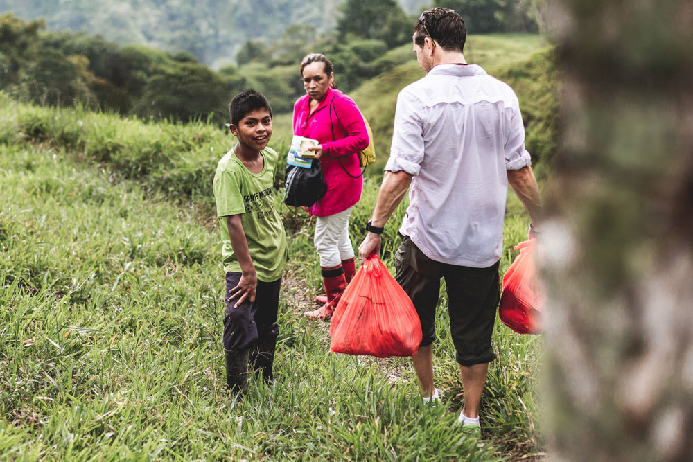 Adam-Szarmack-Panama-Mission-Trip-Eleven22-2.jpg