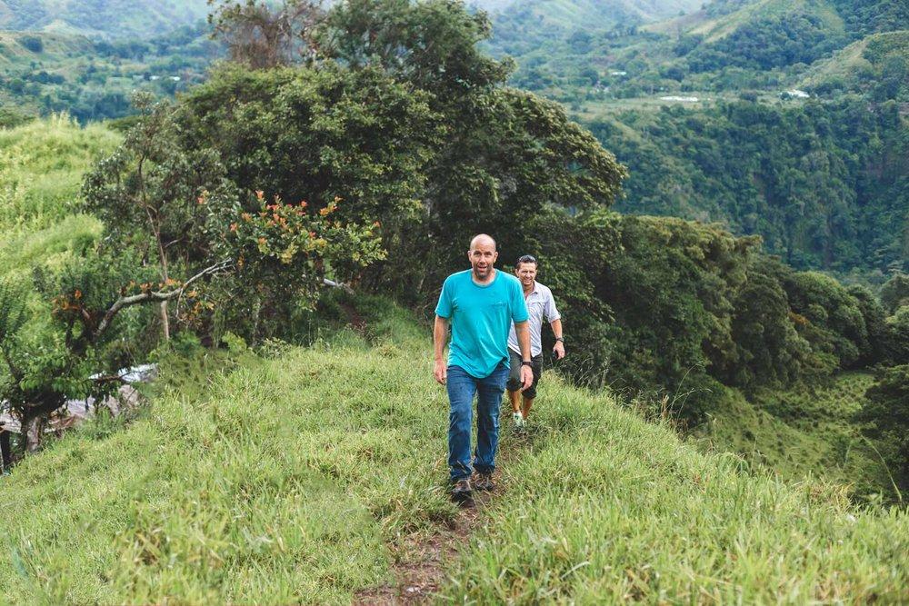 Adam-Szarmack-Panama-Mission-Trip-Eleven22-7.jpg