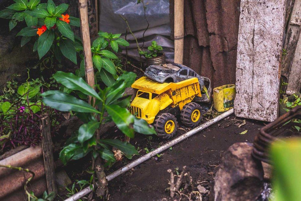 Adam-Szarmack-Panama-Mission-Trip-Eleven22-88.jpg