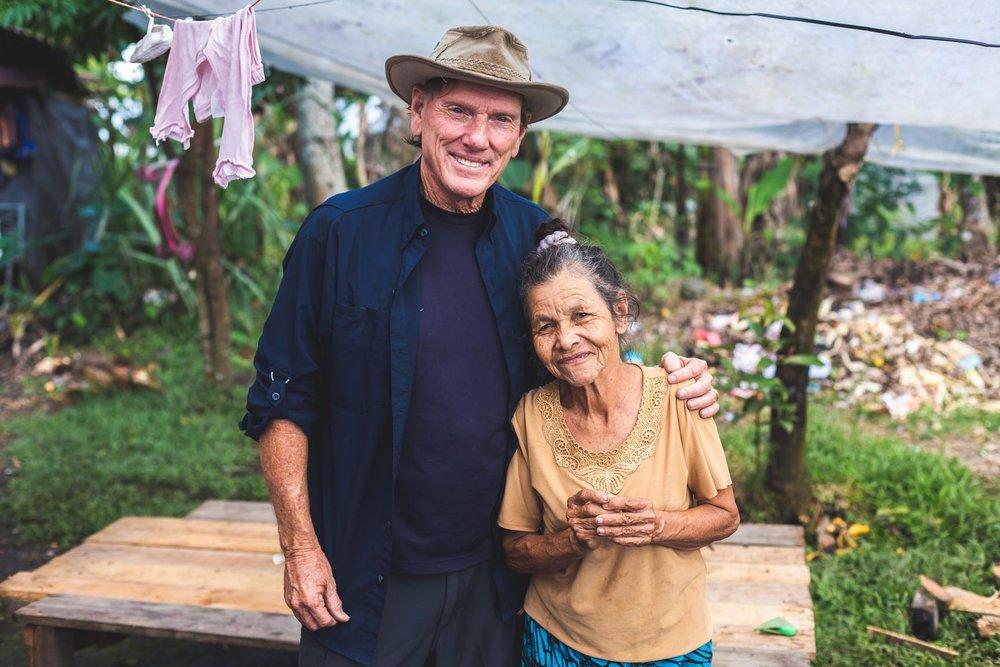 Adam-Szarmack-Panama-Mission-Trip-Eleven22-101.jpg