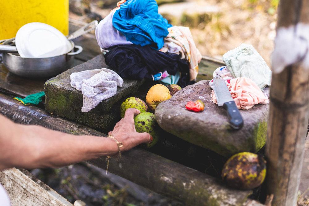 Adam-Szarmack-Panama-Mission-Trip-Eleven22-108.jpg