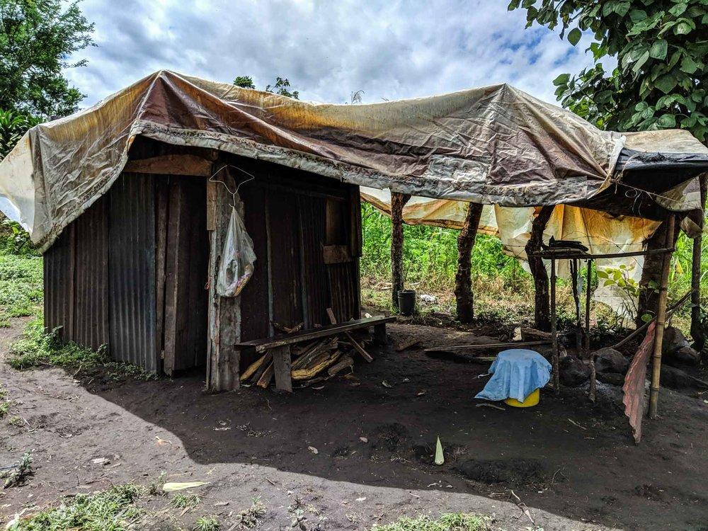 Adam-Szarmack-Panama-Mission-Trip-Eleven22-206.jpg