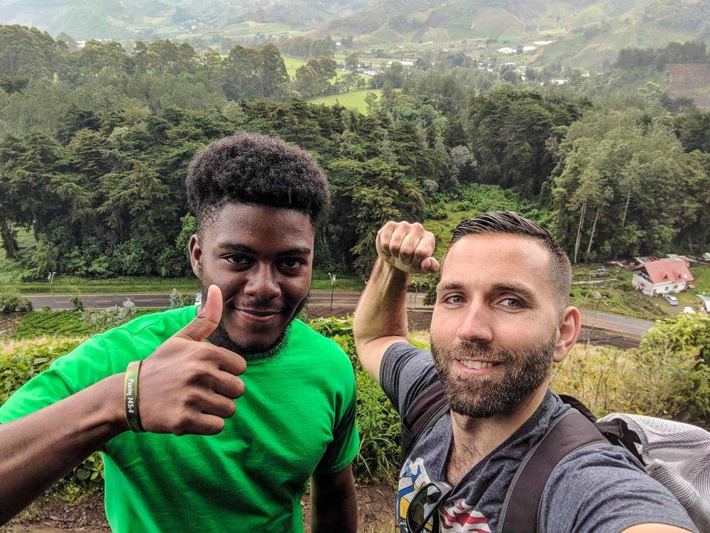Adam-Szarmack-Panama-Mission-Trip-Eleven22-184.jpg