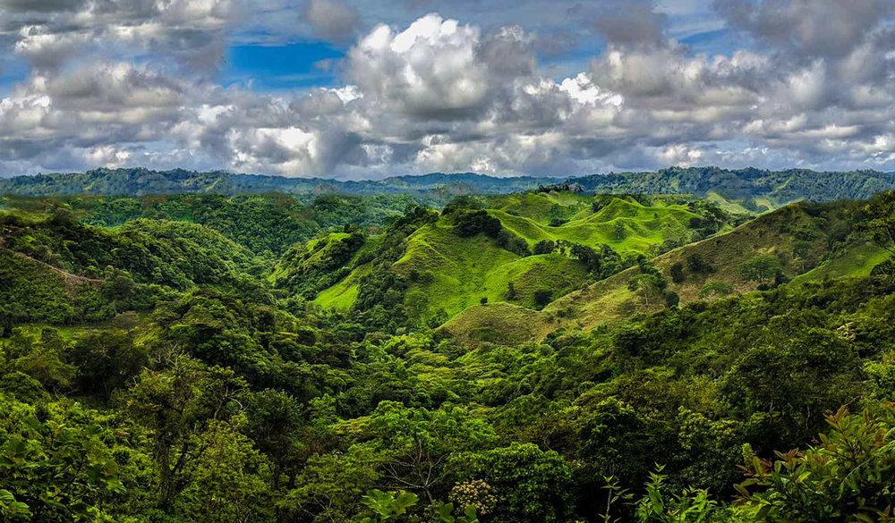 Adam-Szarmack-Panama-Mission-Trip-Eleven22-215.jpg