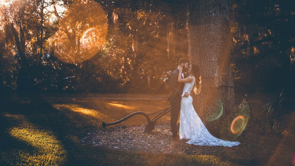 adam-szarmack-bowing-oaks-wedding-photographer-jacksonville-15.jpg