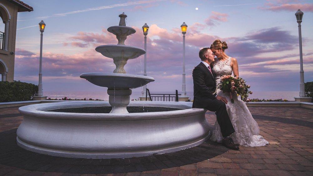 adam-szarmack-the-lodge-and-club-ponte-vedra-inn-wedding-photographer-1.jpg