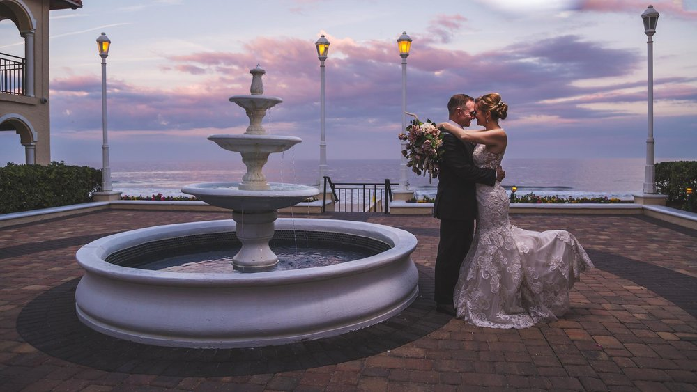 adam-szarmack-the-lodge-and-club-ponte-vedra-inn-wedding-photographer-2.jpg