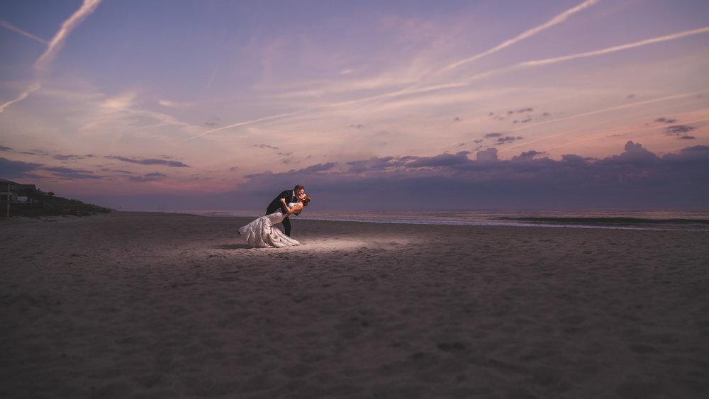 adam-szarmack-the-lodge-and-club-ponte-vedra-inn-wedding-photographer-3.jpg