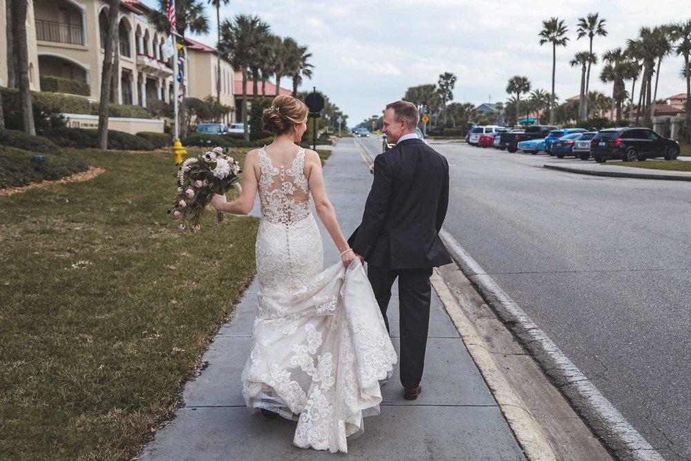 adam-szarmack-the-lodge-and-club-ponte-vedra-inn-wedding-photographer-6.jpg