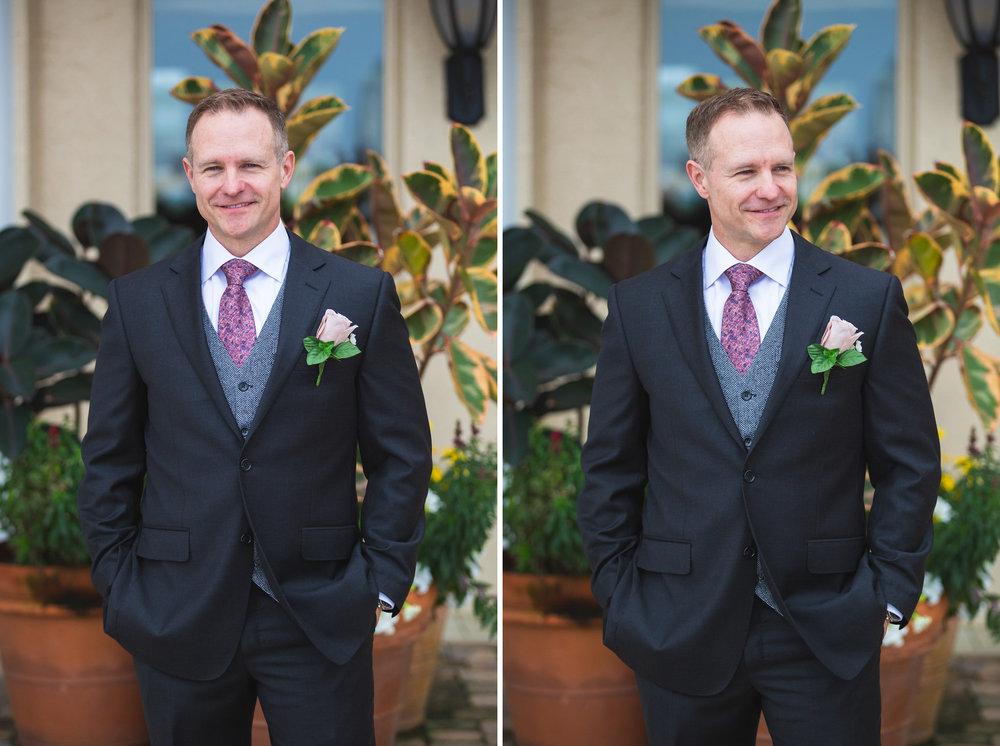 adam-szarmack-the-lodge-and-club-ponte-vedra-inn-wedding-photographer-10.jpg
