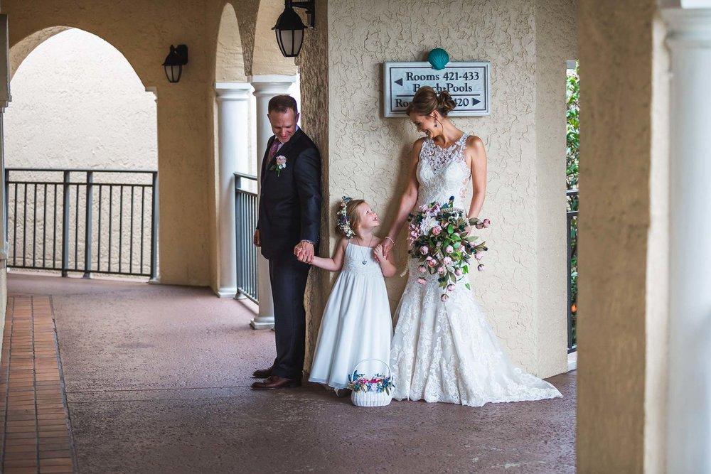 adam-szarmack-the-lodge-and-club-ponte-vedra-inn-wedding-photographer-23.jpg