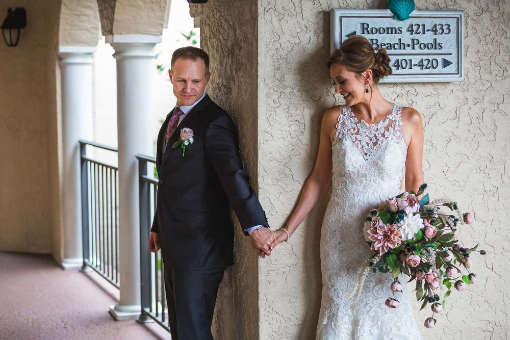adam-szarmack-the-lodge-and-club-ponte-vedra-inn-wedding-photographer-24.jpg