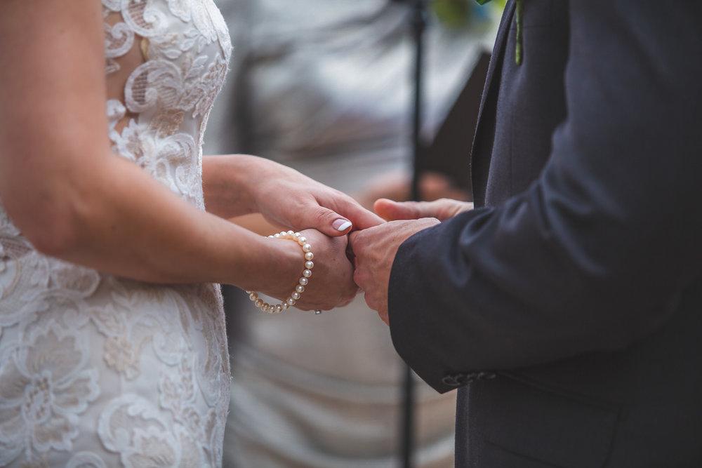 adam-szarmack-the-lodge-and-club-ponte-vedra-inn-wedding-photographer-32.jpg