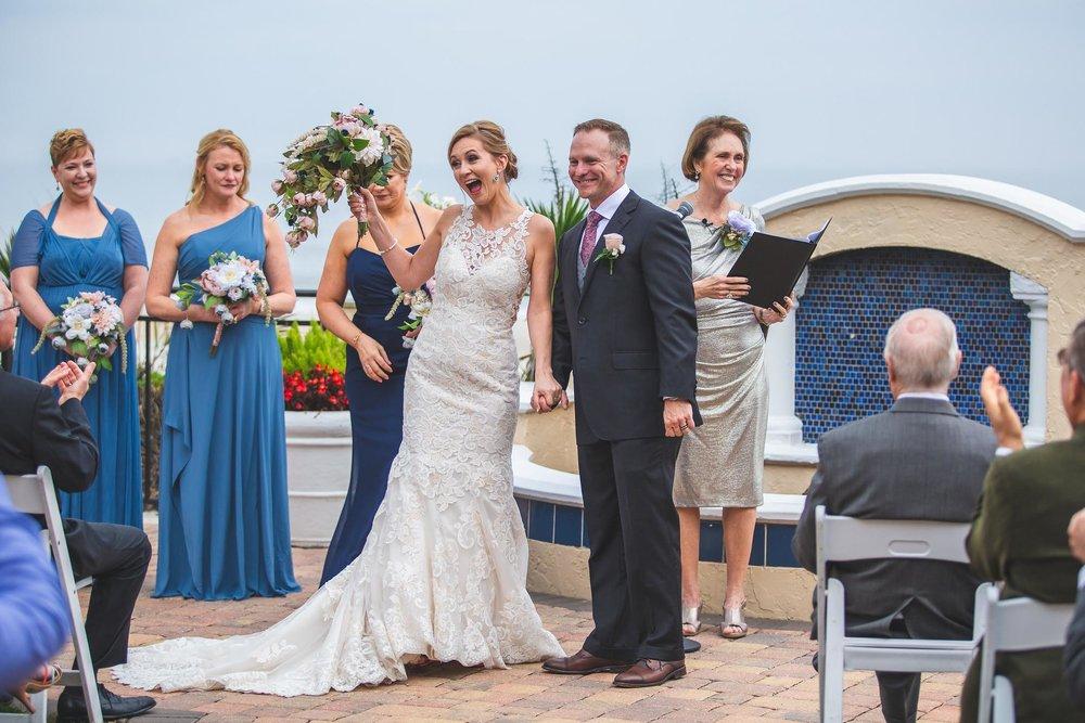 adam-szarmack-the-lodge-and-club-ponte-vedra-inn-wedding-photographer-34.jpg